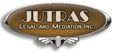 Jutras Law Mediation